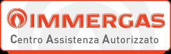 Mauro Montesissa Centro Tecnica Assistenza Autorizzato