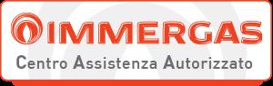 Centro Assstenza Autorizzato Immergas